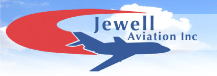 Jewell Aviation, Inc